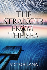 Cover The Stranger from the Sea