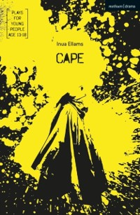 Cover Cape