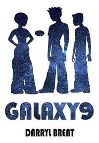 Cover Galaxy9