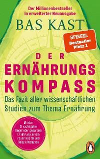 Cover Der Ernährungskompass