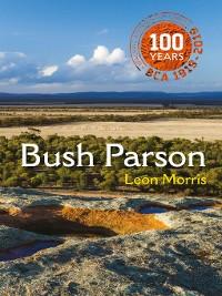 Cover Bush Parson