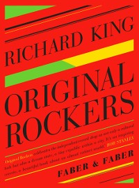 Cover Original Rockers
