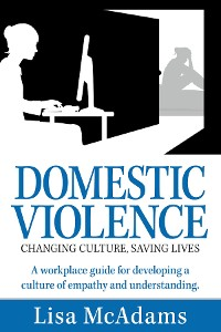 Cover Domestic Violence Changing Culture Saving Lives
