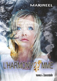 Cover L'Harmonyomme