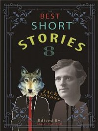 Cover The Best Short Stories - 8
