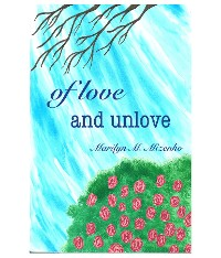Cover Of Love and Unlove