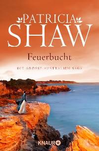 Cover Feuerbucht