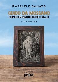 Cover Guido da Mossano