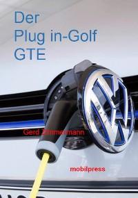 Cover Der Plug in-Golf GTE