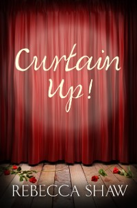 Cover Curtain Up