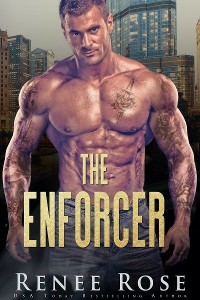Cover The Enforcer