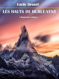 Cover Les Hauts de Hurle-vent