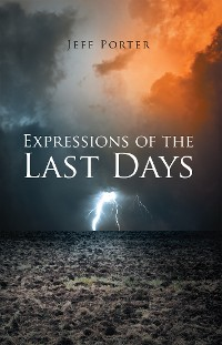 Cover Expressions of the Last Days