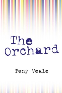 Cover Orchard