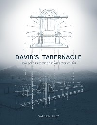 Cover David's Tabernacle
