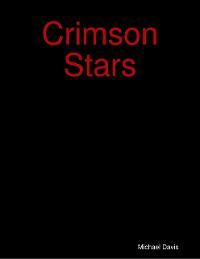 Cover Crimson Stars