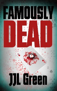 Cover Famously Dead