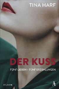 Cover Der Kuss