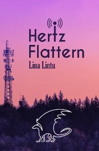 Cover HertzFlattern