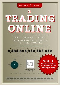 Cover Il Trading Online