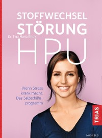 Cover Stoffwechselstörung HPU