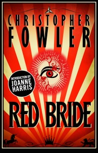 Cover Red Bride