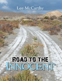 Cover Road to the Innocent