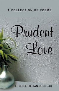 Cover Prudent Love