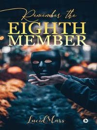 Cover Remember The Eighth Member