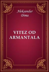 Cover Vitez od Armantala