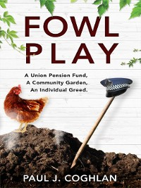 Cover Fowl Play