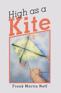 Cover High as a Kite