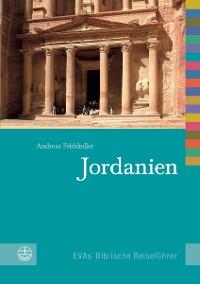 Cover Jordanien