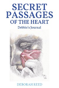 Cover Secret Passages of the Heart