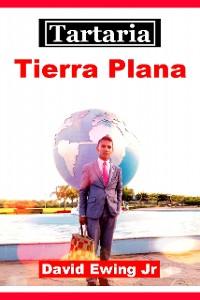 Cover Tartaria - Tierra Plana