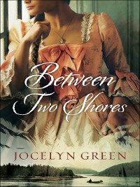 Cover Between Two Shores