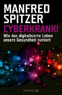 Cover Cyberkrank!