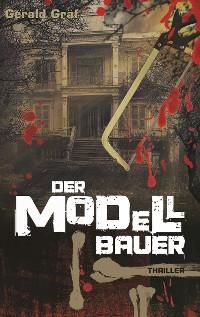 Cover Der Modellbauer