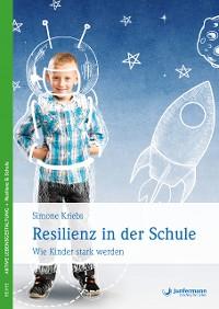 Cover Resilienz in der Schule