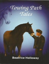 Cover Towing Path Tales