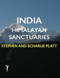 Cover India: Himalayan Sanctuaries