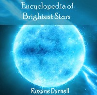 Cover Encyclopedia of Brightest Stars