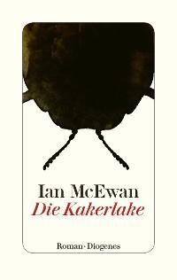 Cover Die Kakerlake