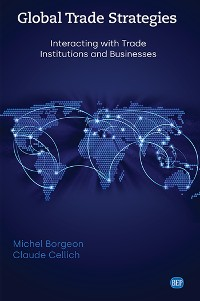 Cover Global Trade Strategies