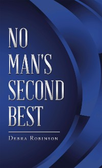 Cover No Man's Second Best