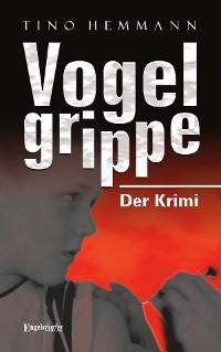 Cover Vogelgrippe