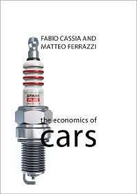 Cover The Economics of Cars