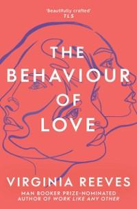 Cover Behaviour of Love