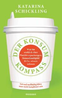 Cover Der Konsumkompass