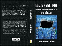 Cover Life Is A Butt Dial